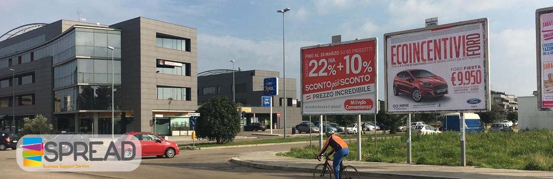 4x3 Lecce